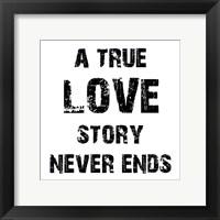 Framed Love 2