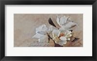 Framed Suddenly Magnolia 2