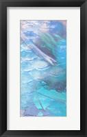 Framed Deep Prisma