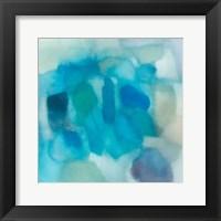 Framed Something Blue