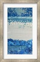 Framed Sea Whisp
