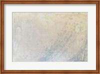 Framed Pearl