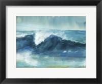 Framed Ocean 2