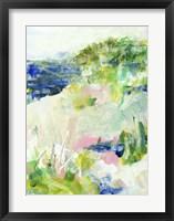 Framed Southern Spring