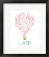 Framed Learn
