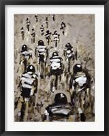 Framed Cycling 19