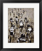 Framed Cycling 19