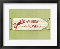 Framed Gentle Wash v2