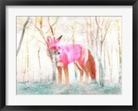 Framed Wilderness