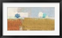 Framed Great Plains