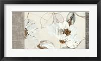 Framed Parure (Neutral)