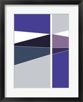 Framed Divided A2
