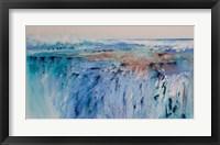 Framed Wave 5