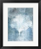 Framed Sea Series I