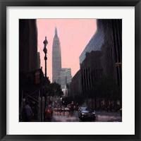Framed New York 7
