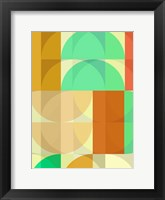 Framed Caring Cup B