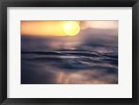Framed Submerse