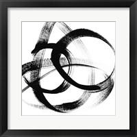 Framed Follow Me II