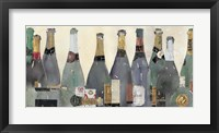 Framed Uncorked II