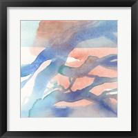 Framed Suffusion I