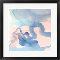 Framed Suffusion III