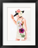 Framed Fashion Spring Inspiration 9