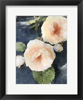 Framed Bouquet 2