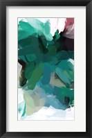 Framed Color Movement 22