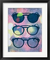 Framed Sunglasses 2