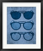 Framed Sunglasses 4