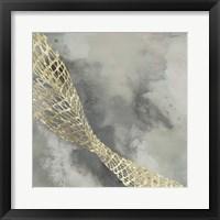 Framed Cloud Matrix II