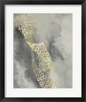 Framed Cloud Matrix IV