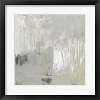 Framed Neutral Composition II
