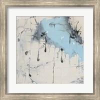 Framed Rainmaker II