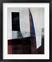 Framed Shear II