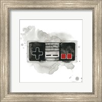 Framed Gamer I