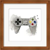 Framed Gamer III