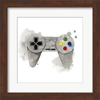 Framed Gamer III