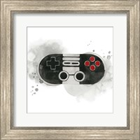 Framed Gamer IV