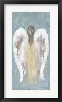 Framed Fairy Angel II