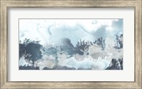 Framed Forest Sea II