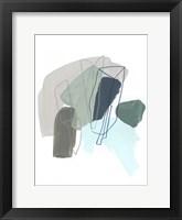 Framed Coda VI