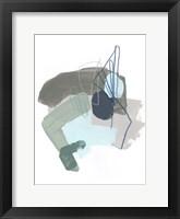Framed Coda VIII