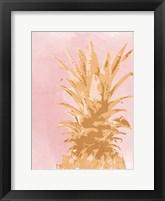 Framed Pineapple Express 2