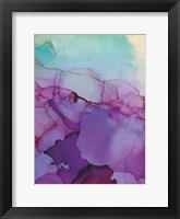 Framed Aurora