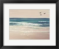 Framed Sea 2