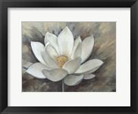 Framed Magnolia Hope 2