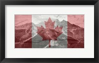 Framed Canada 2