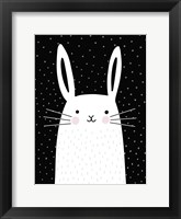 Mix & Match Animal V Framed Print