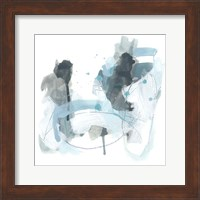 Framed Liquid Notation II
